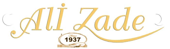 KASTAMONU PASTIRMA - Alizade Pastırma - KASTAMONU PASTIRMASI
